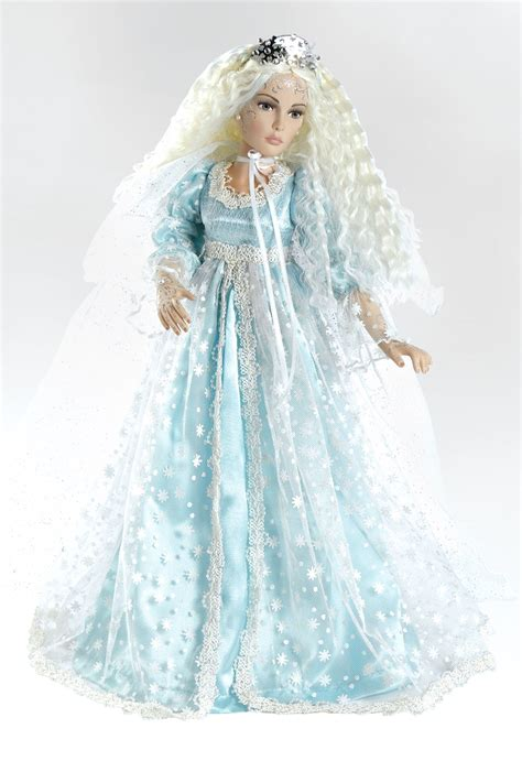 value of frozen doll collectible porcelain doll princess 18 inch frozen