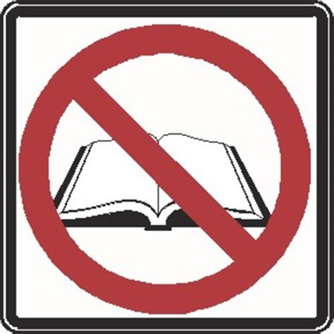 book with no pictures the importance of reading fiction and studying