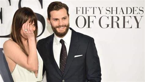 fifty shades of grey movie zip file fifty shades darker spoilers filming proceeds amid