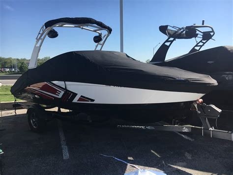 boat motors for sale kansas city new used boats for sale kansas city missouri outboard