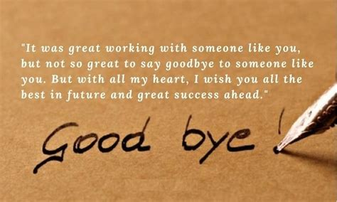 Saying Goodbye To Last Year Quotes
