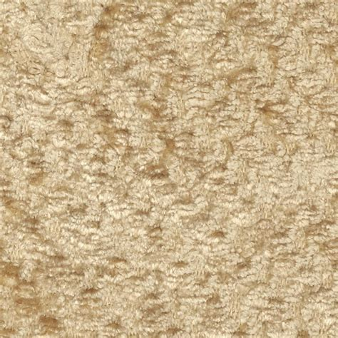 chenille upholstery fabric discount robert allen promo upholstery loft chenille biscuit