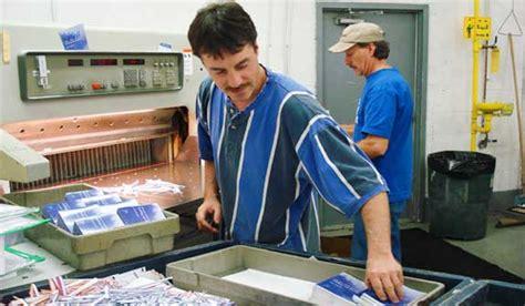 Progressive Background Check Progressive Printing Services