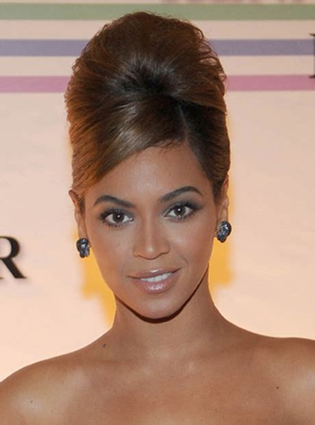 prom updo hairstyles for black women black prom hairstyles 2015