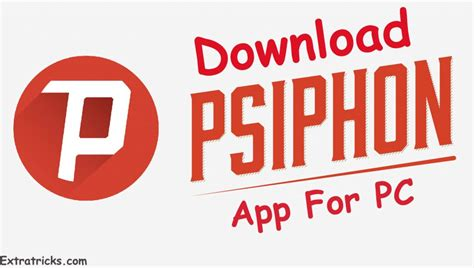 download psiphon 3 psiphon 3 free download for mac prioritylifestyle