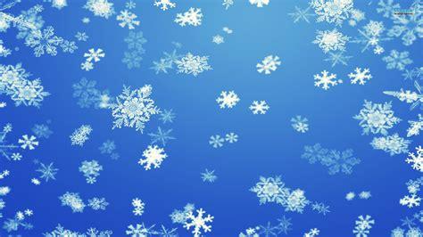 snowflakes background snowflake background wallpaper 1920x1080 71448