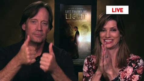 kevin sorbo let there be light kevin sorbo let there be light kbak