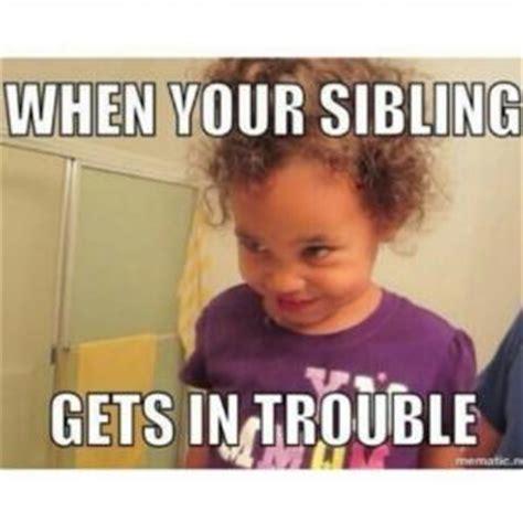 Funny Sibling Memes - sibling memes google search funny stuff pinterest
