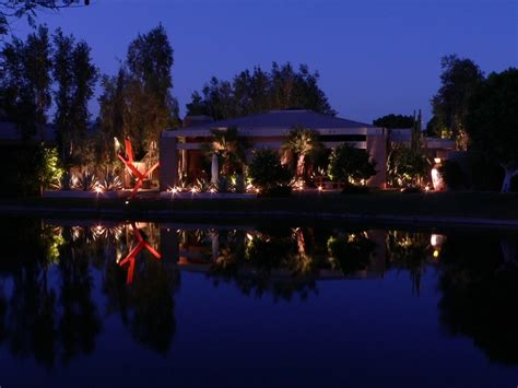 lights palm desert 10 best images about indian palm springs palm
