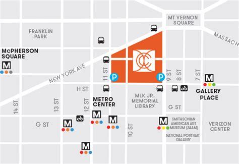 washington dc map parking 28 images dc parking map