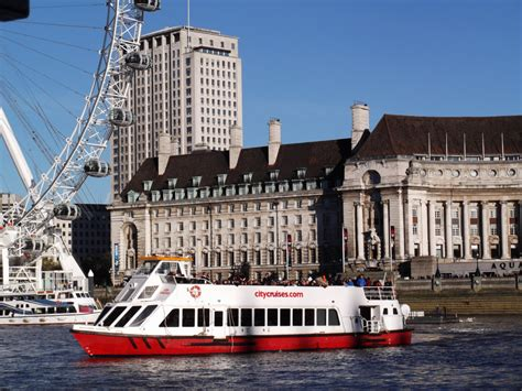 thames river ferry london full day excursions more than english
