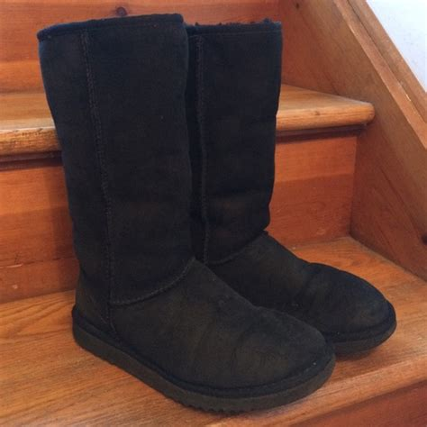cheap uggs boots on sale ugg classic black ugg boots for sale uggs for