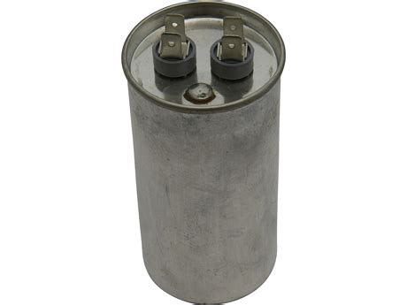 electric motor running capacitor 1 1 2 hp totally enclosed fan cooled electric motor princess auto
