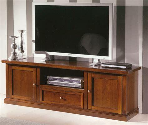 mobile porta tv classico porta tv classico et587 cucine mobili di qualit 224 al