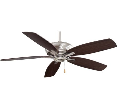 minka lavery ceiling fans minka ceiling fan lighting and ceiling fans