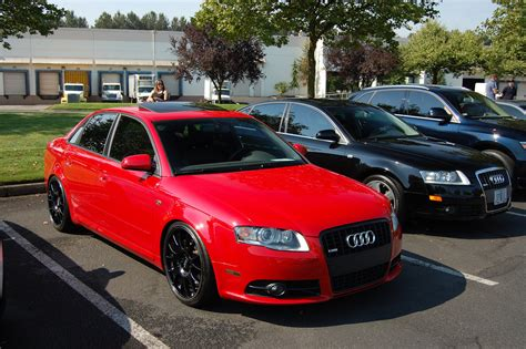 Audi A4s Line by Audi A4 S Line Titanium Audi A6 S Line Nwquattro