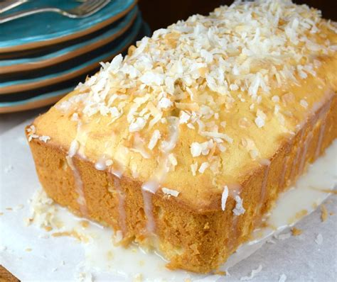 coconut cake recipe old fashioned coconut cake recipe dishmaps