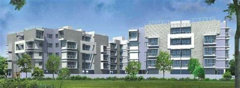 appartment for rent in bangalore apartment for rent at innovative petal doddenakundi