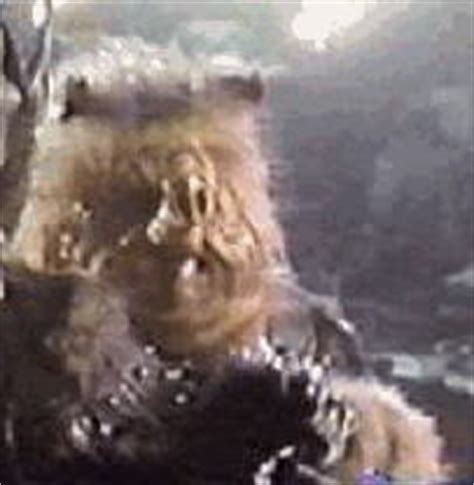 legend film goblin image gallery legend pox