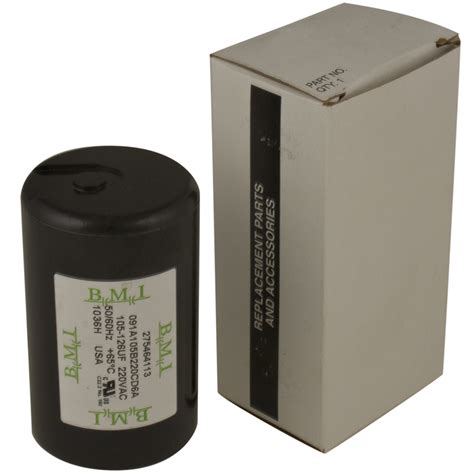 capacitors at lowes heat capacitor lowes 28 images trane high efficiency air conditioner xe1000 air conditioner