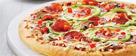 Franchise For Sale Boston Pizza Bizcocity Com Pizza Buffet Boston