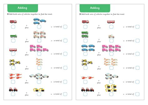printable numeracy games ks1 addition worksheets 187 addition worksheets ks1 free