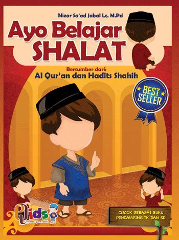 Al Adzkar Imam An Nawawi Ensiklopedi Dzikir Dan Doa buku anak serial ibadah 1 set 9 jilid toko muslim title
