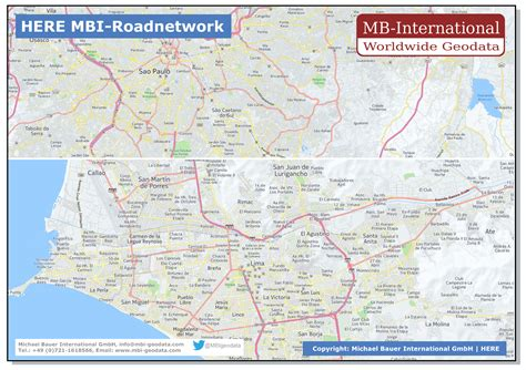 here maps for life road maps here maps for life for your location analysis