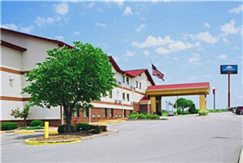 americas best value inn st louis south louis mo motel reviews tripadvisor americas best value inn st louis south louis mo motel reviews tripadvisor