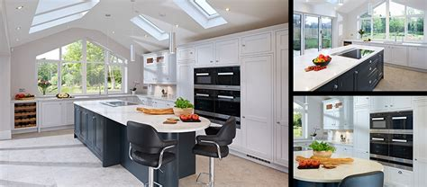 luxury kitchen designs uk luxury designer kitchens bathrooms nicholas anthony in