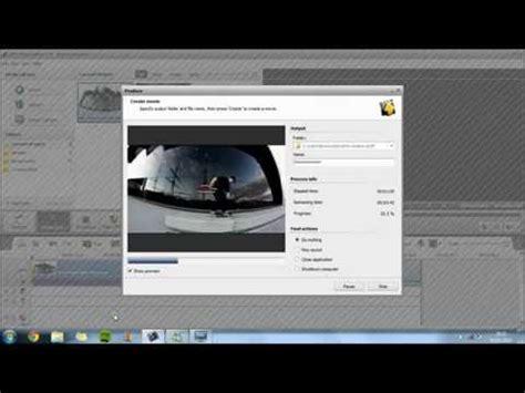 cara membuat watermark di adobe premiere cara menghilangkan watermark pada video funnydog tv