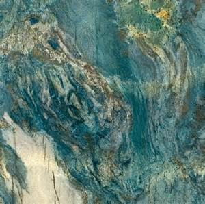 image gallery teal granite