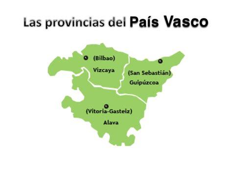 el pais vasco el pa 237 s vasco o euskadi bologna en espa 241 ol