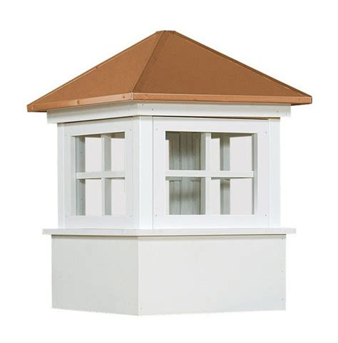 Cupola Kit by Cupolas Great Selection Of Cupolas Carriage Shed Cupolas