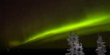 alaska northern lights northern lights viewing