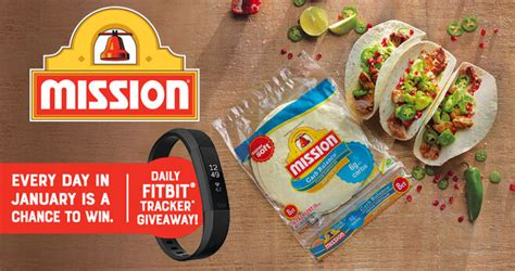 mission foods mission to change sweepstakes 2018 missiontochange com - Mission Foods Sweepstakes