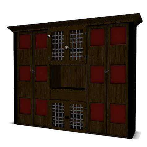 bedroom armoir thenumberswoman s simspiration medieval bedroom armoir