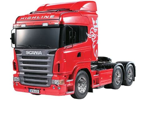 volvo lorry models radio controlled trucks models