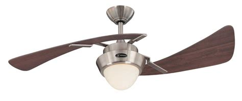 bedroom ceiling fan light fixtures bedroom ceiling fans with lights knowledgebase