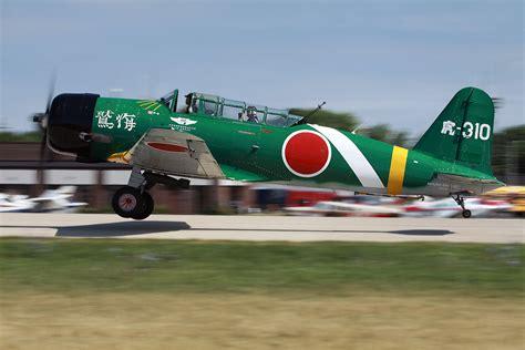 nakajima b5n kate and aviationsmilitaires net nakajima b5n 171 kate