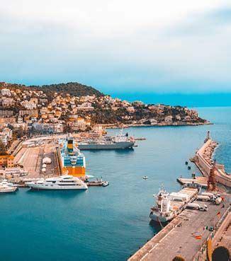 traghetti porto vecchio livorno traghetti nizza porto vecchio corsica sardinia ferries
