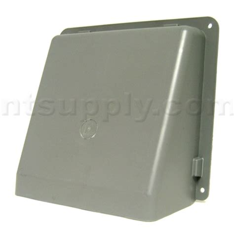 bathroom exhaust vent cap bathroom exhaust vent cap 28 images bath fan roof vent cap plastic and kitchen