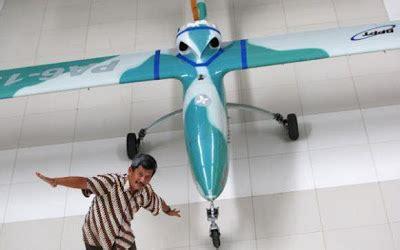 langkah membuat drone pertahanan dan keamanan mukah indonesia membuat drone