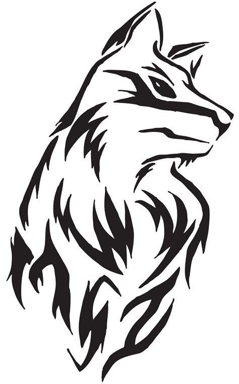 cool wolf tattoo designs wolf outline ideas yo