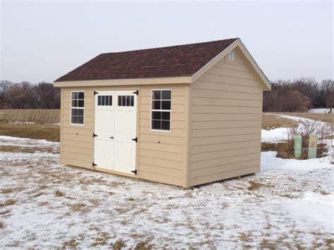 Grafton Sheds outdoor living today sheds canada storage building