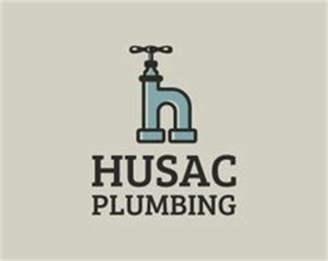 Inspiration Plumbing Company by 1000 Images About Plumbing Gas Electric Logo On