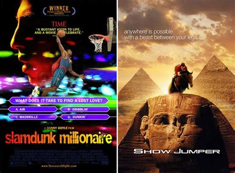 film cina yang lucu poster film yang lucu lucu ghozi praditya pratama blog
