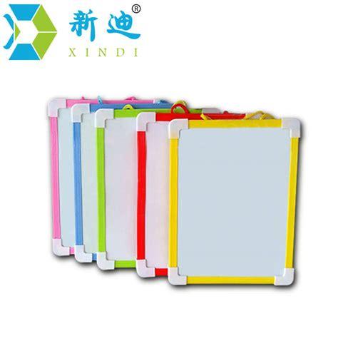 Top Onde Mini White Gl50 buy wholesale magnetic whiteboard from china magnetic whiteboard wholesalers aliexpress