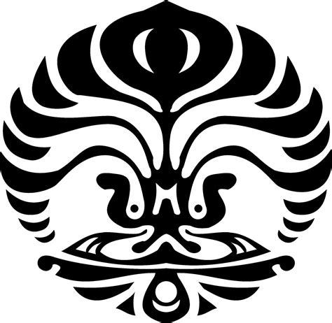 Emblem Logo Tersformen Warna Kuning kabowi produsen boneka wisuda plakat souvenir graduation