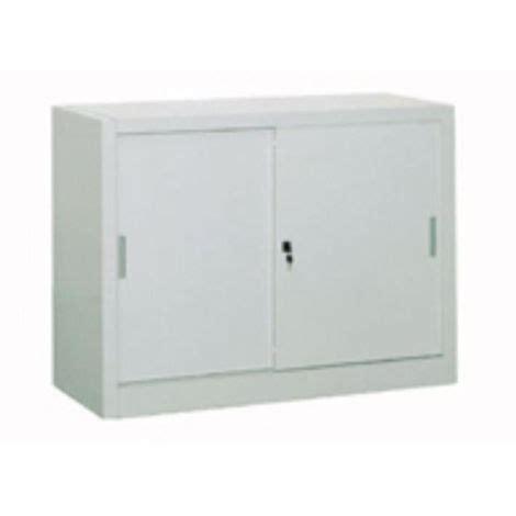 armadietti con ante scorrevoli armadio metallo ante scorrevoli sopralzo 180x45x90 h cm
